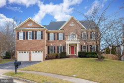 Photo of 2943 Oakton Knoll COURT, Oakton, VA 22124 (MLS # VAFX919634)