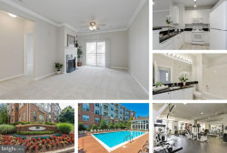 Photo of 9490 Virginia Center BOULEVARD, Unit 324, Vienna, VA 22181 (MLS # VAFX942742)