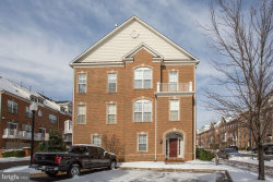 Photo of 100 Fortnightly BOULEVARD, Herndon, VA 20170 (MLS # VAFX991676)