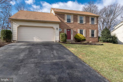 Photo of 1013 Jeff Ryan DRIVE, Herndon, VA 20170 (MLS # VAFX992060)