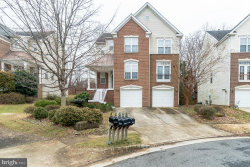 Photo of 9100 Briarwood Farms COURT, Fairfax, VA 22031 (MLS # VAFX992226)