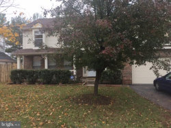 Photo of 13197 Blue Fox LANE, Fairfax, VA 22033 (MLS # VAFX992680)