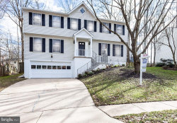 Photo of 907 Barker Hill ROAD, Herndon, VA 20170 (MLS # VAFX992738)