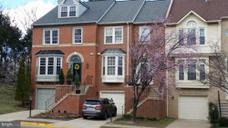 Photo of 12028 Lisa Marie COURT, Fairfax, VA 22033 (MLS # VAFX993078)