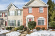 Photo of 7435 Digby GREEN, Alexandria, VA 22315 (MLS # VAFX993142)
