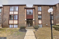 Photo of 9737 Kings Crown COURT, Unit 001, Fairfax, VA 22031 (MLS # VAFX993184)