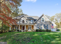 Photo of 3446 Valewood DRIVE, Oakton, VA 22124 (MLS # VAFX993300)