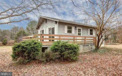 Photo of 48 Lakeview DRIVE, Mineral, VA 23117 (MLS # VALA117392)