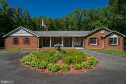 Photo of 9955 Kentucky Springs ROAD, Mineral, VA 23117 (MLS # VALA119350)