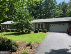 Photo of 902 S Bluewater BOULEVARD, Mineral, VA 23117 (MLS # VALA119448)