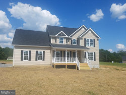 Photo of 74 Georgia Circle, Bumpass, VA 23024 (MLS # VALA119574)