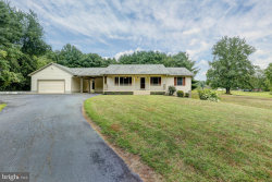 Photo of 10378 Kentucky Springs ROAD, Mineral, VA 23117 (MLS # VALA119732)