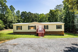 Photo of 336 Centerville ROAD, Mineral, VA 23117 (MLS # VALA119752)