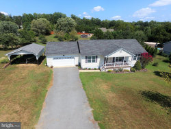 Photo of 46 Mountain VIEW, Mineral, VA 23117 (MLS # VALA119754)