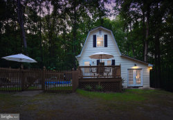 Photo of 47 Plum Tree CIRCLE, Bumpass, VA 23024 (MLS # VALA119800)