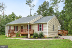 Photo of 352 Winding Ridge WAY, Bumpass, VA 23024 (MLS # VALA119806)