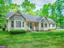 Photo of 9 Loch Erie WAY, Bumpass, VA 23024 (MLS # VALA119864)