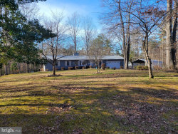 Photo of 902 S Bluewater BOULEVARD, Mineral, VA 23117 (MLS # VALA122518)