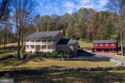 Photo of 12717 Harpers Ferry ROAD, Purcellville, VA 20132 (MLS # VALO100732)