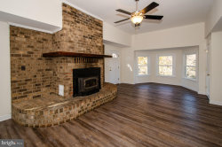 Tiny photo for 23572 Champe Ford ROAD, Middleburg, VA 20117 (MLS # VALO100938)