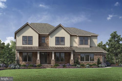 Photo of 41497 Lavender Breeze CIRCLE, Aldie, VA 20105 (MLS # VALO101056)