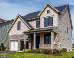 Photo of 41248 Stags Leap DRIVE, Aldie, VA 20105 (MLS # VALO101364)