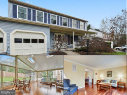 Photo of 20076 Great Falls Forest DRIVE, Great Falls, VA 22066 (MLS # VALO101582)