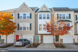 Photo of 22950 Fontwell SQUARE, Sterling, VA 20166 (MLS # VALO101670)