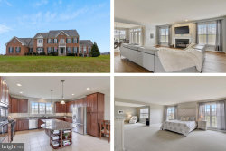 Photo of 37185 Franklins Ford PLACE, Purcellville, VA 20132 (MLS # VALO167232)