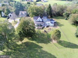 Photo of 17281 Simmons ROAD, Purcellville, VA 20132 (MLS # VALO179738)