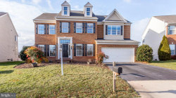 Photo of 44141 Navajo DRIVE, Ashburn, VA 20147 (MLS # VALO179828)