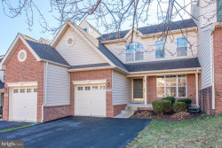 Photo of 43257 Somerset Hills TERRACE, Ashburn, VA 20147 (MLS # VALO204342)