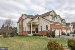 Photo of 22820 Quante SQUARE, Ashburn, VA 20148 (MLS # VALO222524)