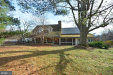 Photo of 34973 Sunny Ridge ROAD, Round Hill, VA 20141 (MLS # VALO231658)