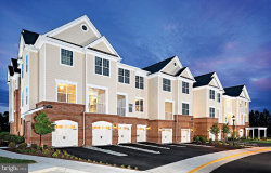 Photo of 43089 Stuarts Glen TERRACE, Unit 117, Ashburn, VA 20148 (MLS # VALO231672)
