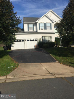 Photo of 20327 Snowpoint PLACE, Ashburn, VA 20147 (MLS # VALO231746)