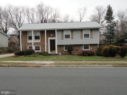 Photo of 103 S Kennedy ROAD, Sterling, VA 20164 (MLS # VALO250374)