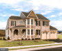 Photo of 17289 Creekside Green PLACE, Round Hill, VA 20141 (MLS # VALO268564)