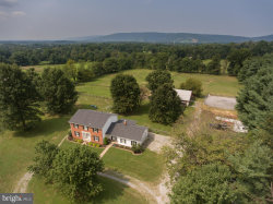 Photo of 18825 Airmont ROAD, Purcellville, VA 20132 (MLS # VALO268616)