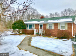 Photo of 20136 Broad Run DRIVE, Sterling, VA 20165 (MLS # VALO268830)