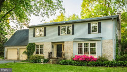 Photo of 39666 Surreyfield WAY, Leesburg, VA 20175 (MLS # VALO269376)