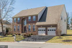Photo of 46909 Backwater DRIVE, Sterling, VA 20164 (MLS # VALO294208)