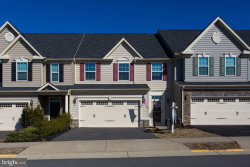 Photo of 41738 Mcdivitt TERRACE, Aldie, VA 20105 (MLS # VALO311116)