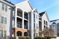 Photo of 46598 Drysdale TERRACE, Unit 100, Sterling, VA 20165 (MLS # VALO315200)