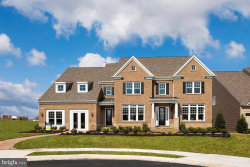 Photo of 24899 Deepdale COURT, Aldie, VA 20105 (MLS # VALO315224)