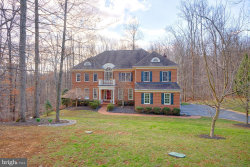 Photo of 40577 Black Gold PLACE, Leesburg, VA 20176 (MLS # VALO315312)