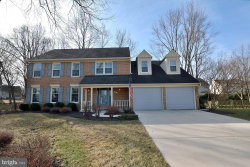 Photo of 7 Vinson COURT, Sterling, VA 20165 (MLS # VALO328710)