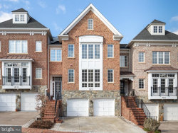 Photo of 18233 Cypress Point Terrace, Leesburg, VA 20176 (MLS # VALO340570)