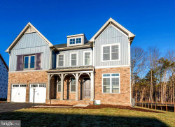 Photo of 24462 Carolina Rose CIRCLE, Aldie, VA 20105 (MLS # VALO340572)