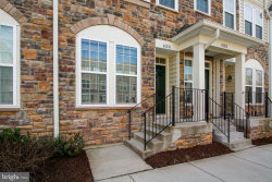 Photo of 42210 Water Iris TERRACE, Aldie, VA 20105 (MLS # VALO352696)